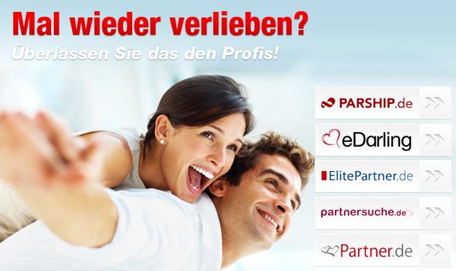 flirtportale test Ingolstadt