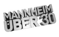 ü30 single party mannheim