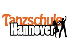 Tanzschule Familie Bothe   Tanzen in Hannover