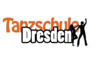 Tanzschule in Dresden - Tanzschule Lax