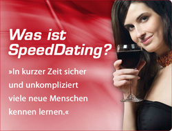 Expats in china dating show