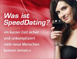 think, that you lingen singletreff authoritative message Unequivocally, excellent