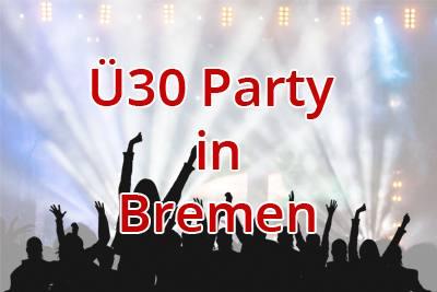 Single partys bremen