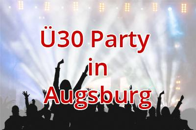 Augsburg single party