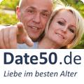 1A-Singlebörse.de Singleboersenvergleich: Beste Singlebörse - Date50