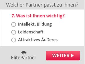 Partnervermittlung für singles mit niveau