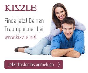 Dating-websites ohne gefälschte profile