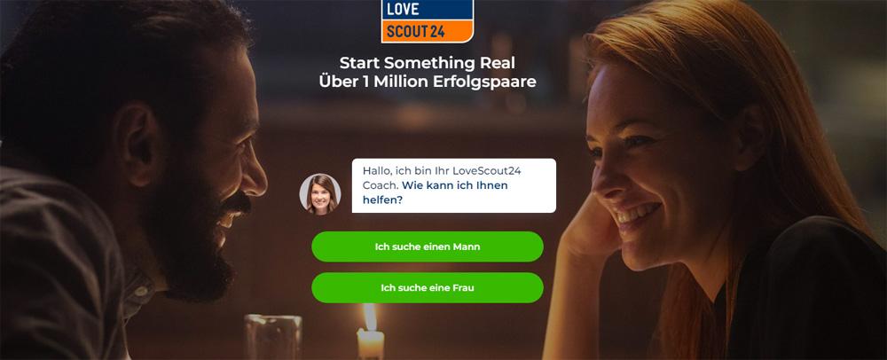 Dating-websites für 40 dinge