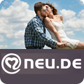 1A-Singlebörse.de Singleboersenvergleich: Beste Singlebörse - Neu.de